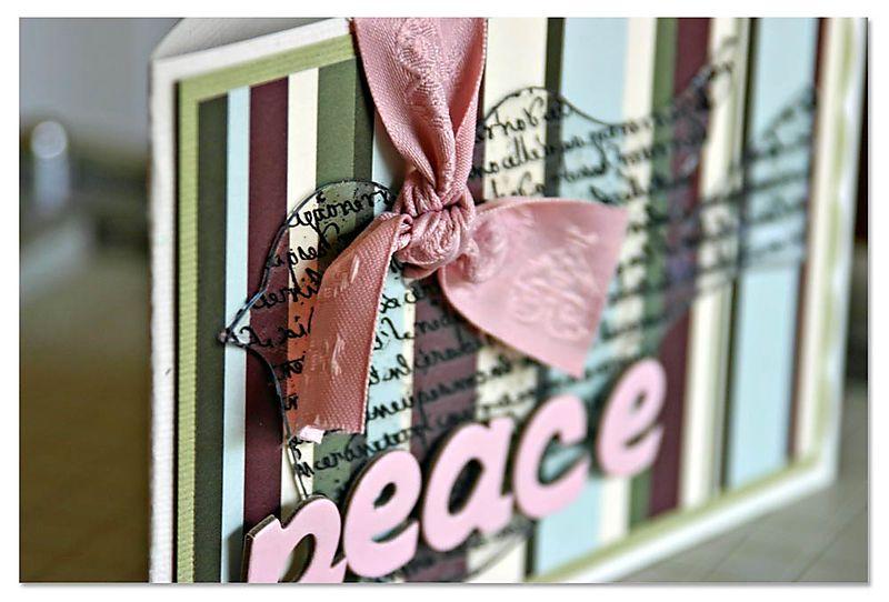 Peace-Card-detail-TI-PF