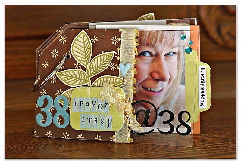 38-at-38-PF-mini-album