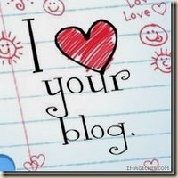 I_love_your_blog[1]