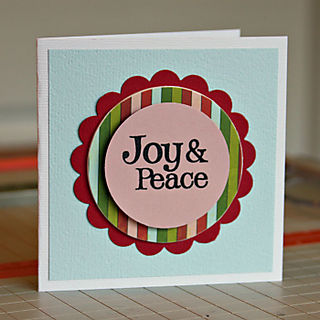 JOY-and-Peace-Card