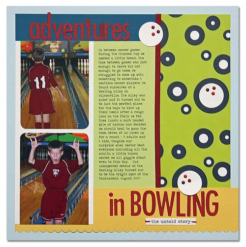 Adventures-in-bowling