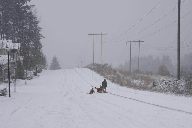 SNOW 072
