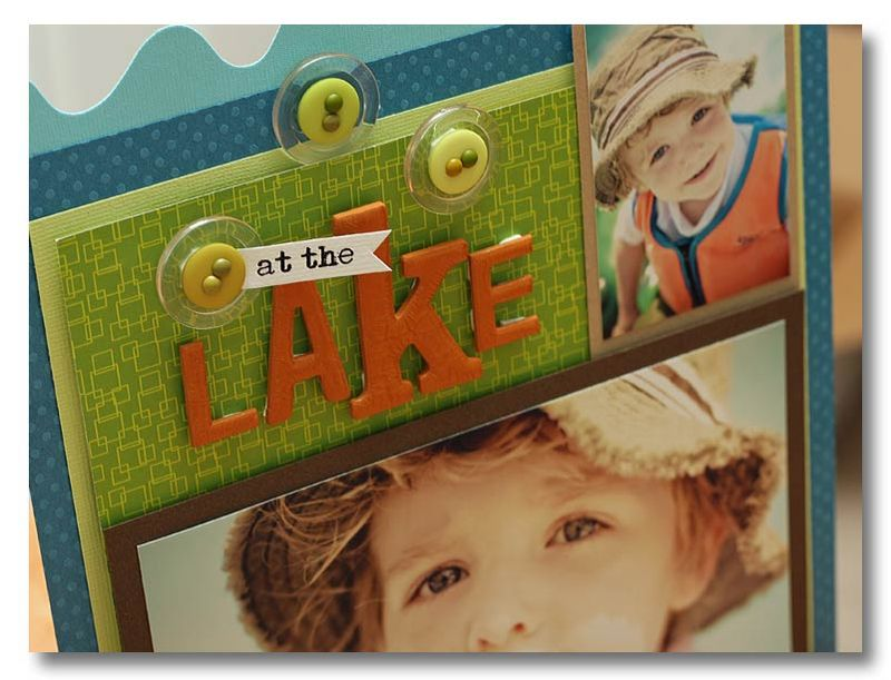 At-the-lake-final-detail