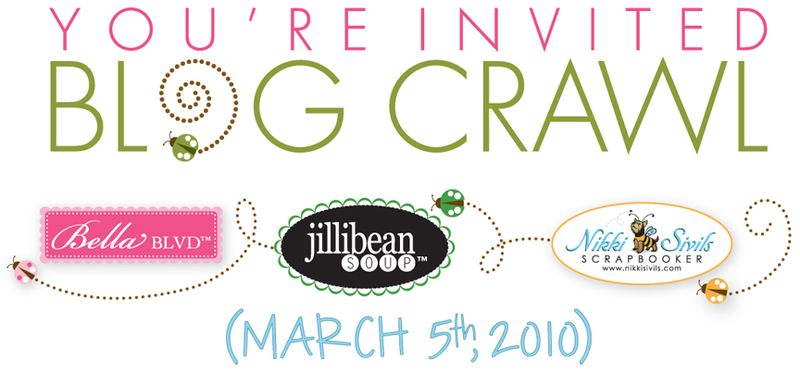 BLOG_CRAWL_INVITE
