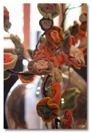 Blog-flower-01