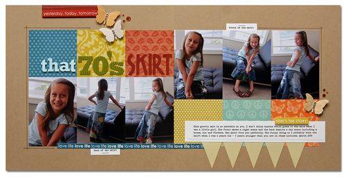That-70s-skirt