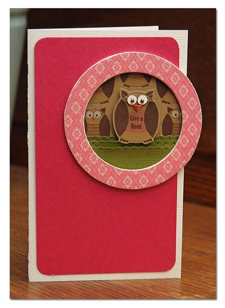 Give-a-Hoot-Card-JBS