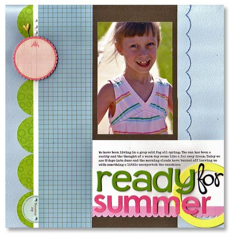 Ready-for-summer-BBJuly
