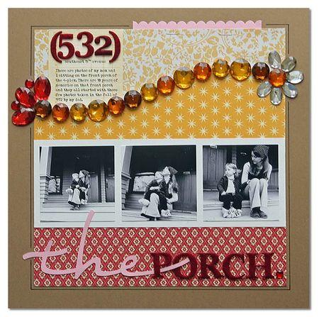 The-porch
