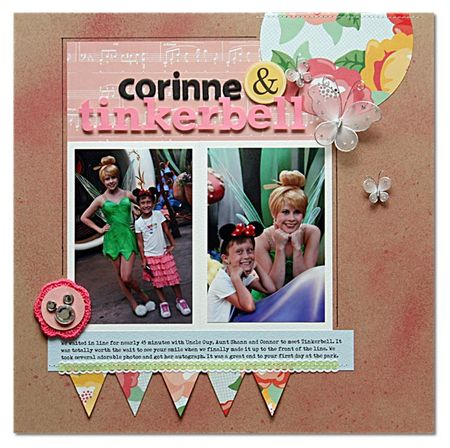Corinner-and-tinkerbell