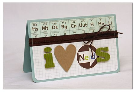 I-love-nerds-card-atomic-so