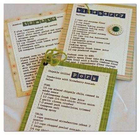 Fresh-Recipes-08