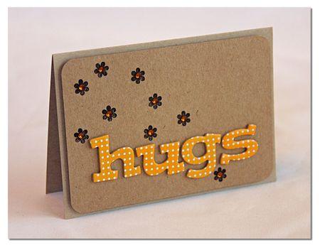 HUGS-after-CC