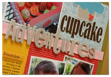 Cupcake-Adventures-detail