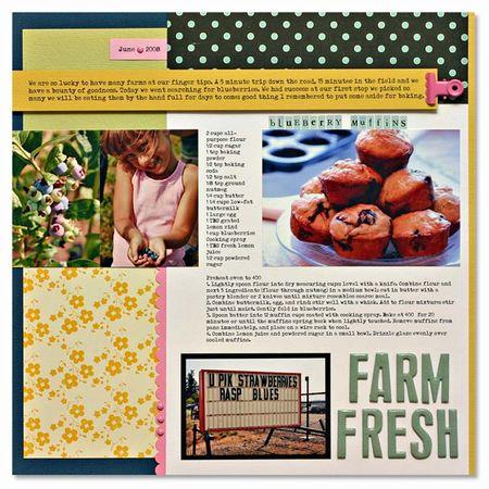 Farm-fresh-MMM