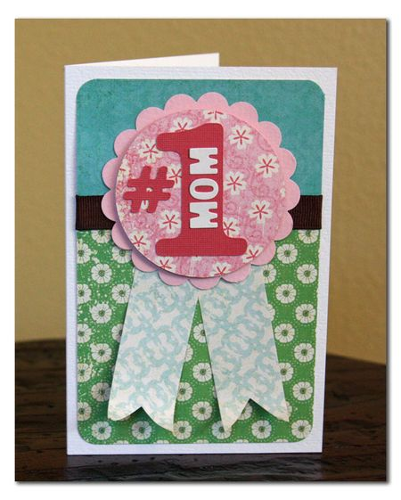 No1-mom-CARD