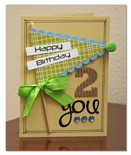 Happy-Birthday-2-you-Card