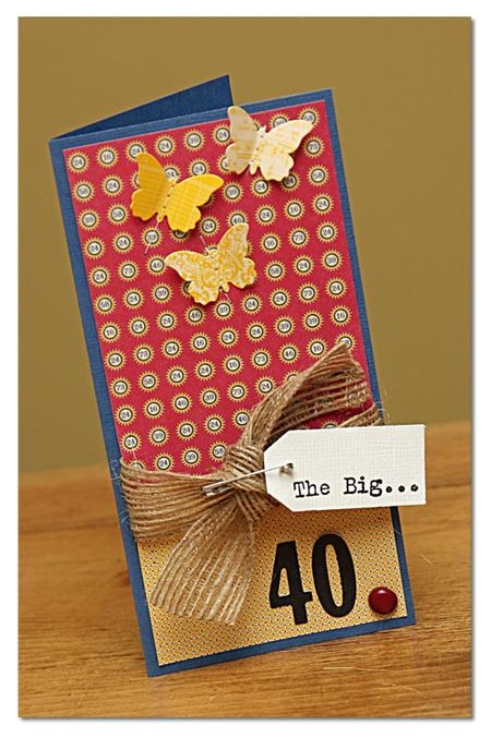 THE-BIG-40-CARD