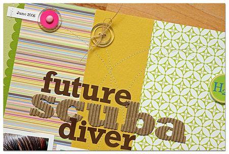 Future-scuba-diver-detail