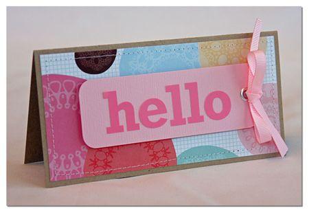 HELLO-before