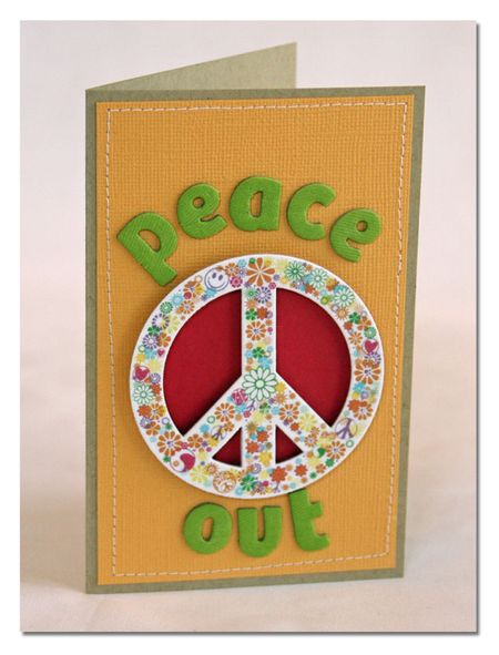 Peace-out-before