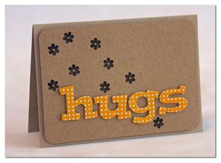 HUGS-before