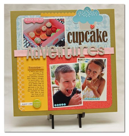 Cupcake-Adventures