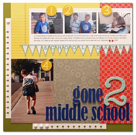 Gone-2-middle-school
