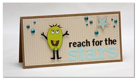 Reach-for-the-stars-CARD