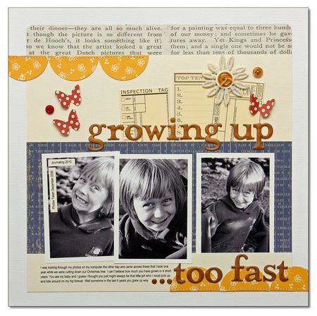 Growing-up-CC-Fullerton