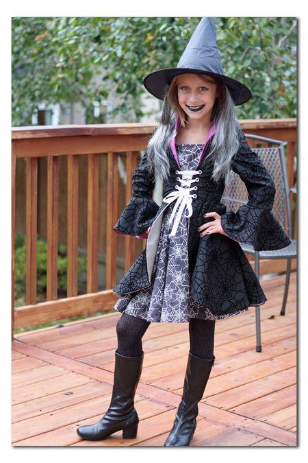 Halloween-corinne