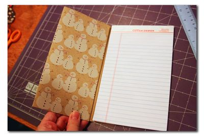 Notebook-details-04