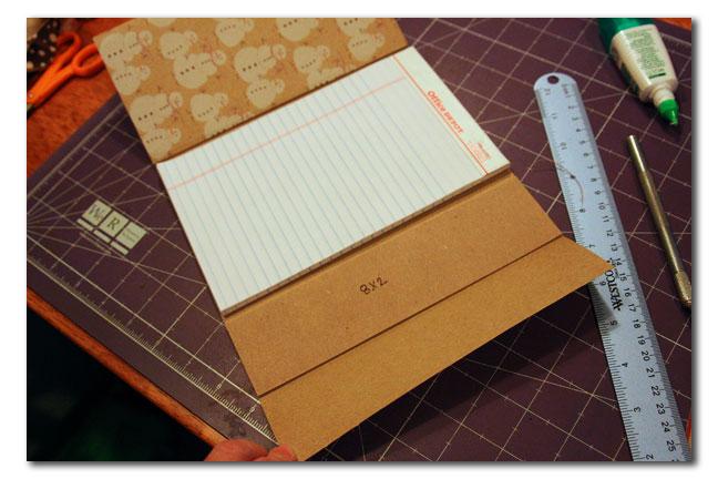 Notebook-details-05