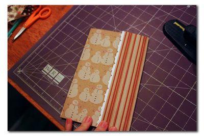 Notebook-details-07