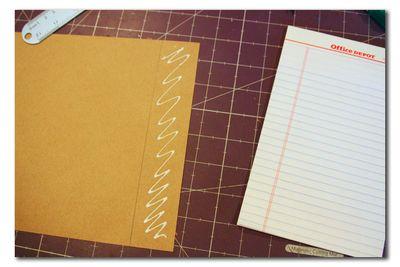 Notebook-details-08