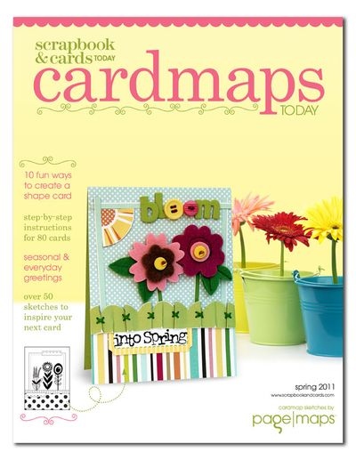Cardmap_cover_final-(1)