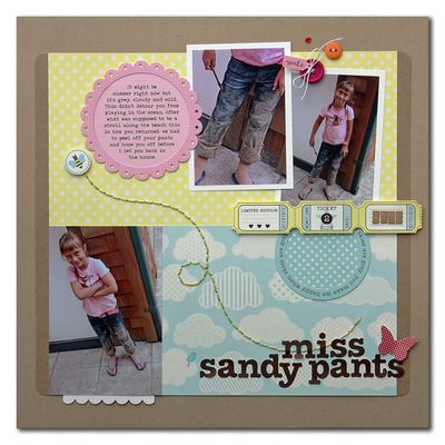Miss-sandy-pants