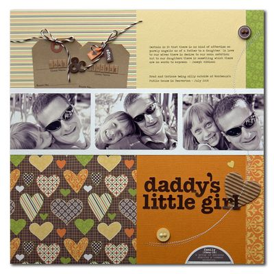 Daddys-little-girl