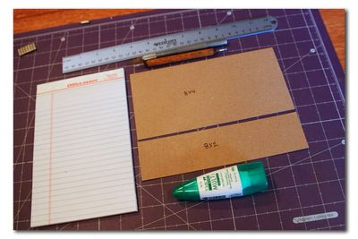 Notebook-details-01