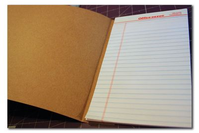 Notebook-details-02