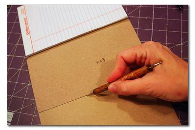 Notebook-details-03
