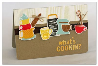 Whats-cookin-card