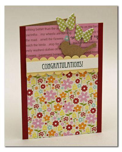 Congratulations-JBS