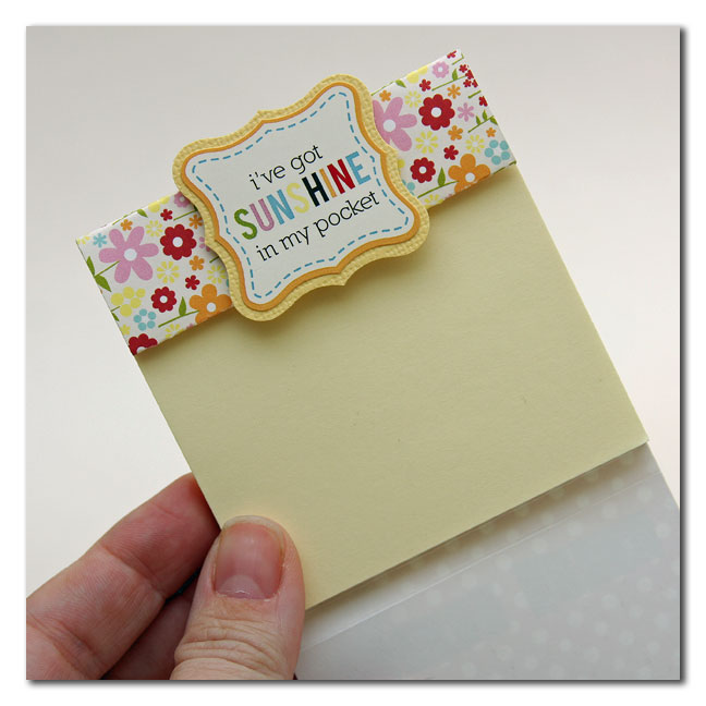Little-notes-post-it-book-0