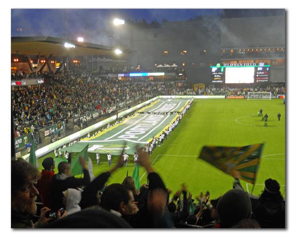 Soccer-03