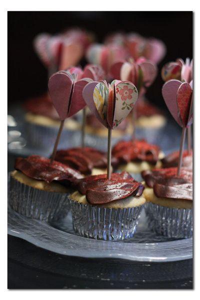 Cupcake00