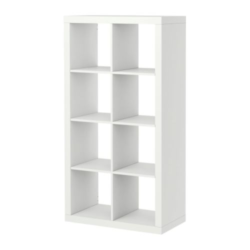 Expedit-bookcase-white__0092712_PE229410_S4