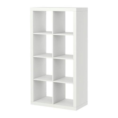Expedit-bookcase-white__0092712_PE229410_S4