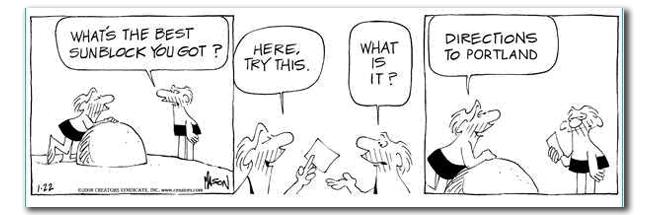 Cartoon-funny