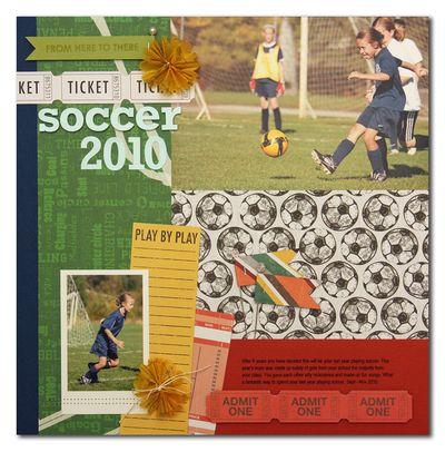 Soccer-2010